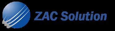 ZAC  Solution
